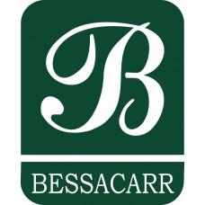 Bessacar