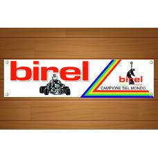 Birel