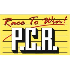 PCR Race to win