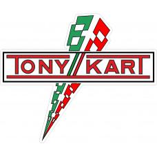 Tony Kart
