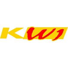 ARC KW1