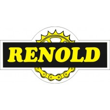 Renolds chain