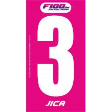 F100 Jica UK 2019